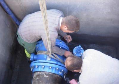 canalisation-montpellier3