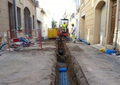canalisation-montpellier7