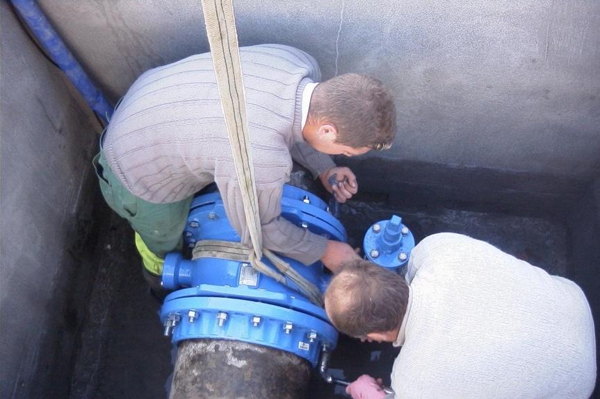 canalisation-montpellier3.jpg