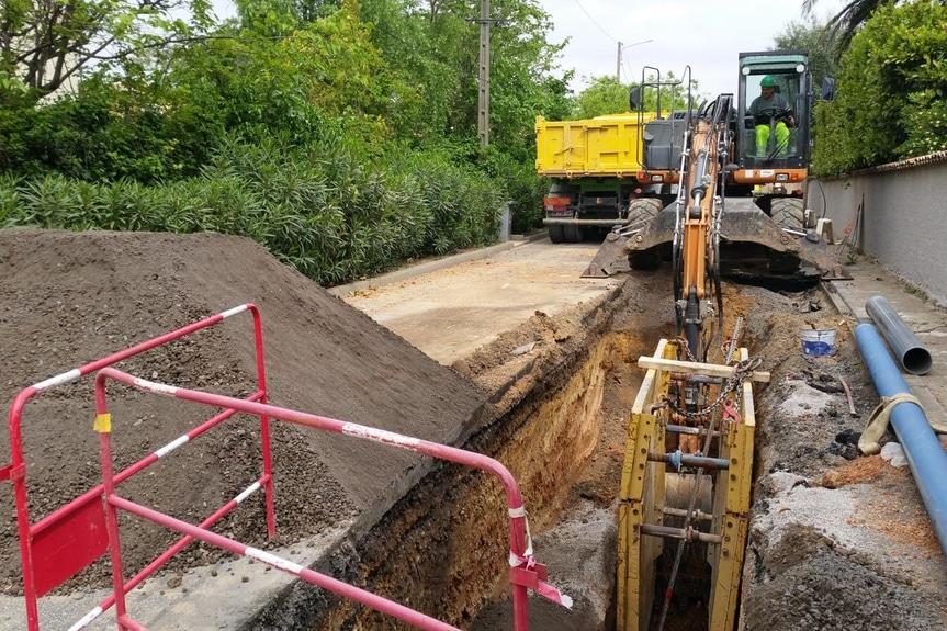 canalisation-montpellier6.jpg